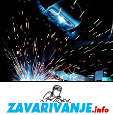 Zavarivanje