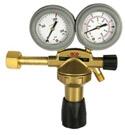 Reducir Ventil Argon DIN+ ARC N2