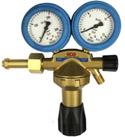 Reducir Ventil Kisik DIN+ OX 03