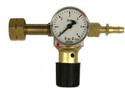 Reducir Ventil P2 propan-butan