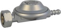 Reducir Ventil RTP 21 MODEL 188