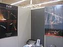 21. međunarodni sajam zavarivanja i antikorozivne zaštite – Zagreb, 2006