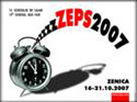 14. generalni BH sajam ZEPS 2007