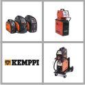 Distribucija Kemppi aparata za zavarivanje