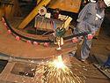 Distribucija opreme za rezanje i zavarivanje proizvođača KOIKE!