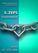 5. ZEPS Intermetal  - Međunarodni sajam metala