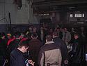 Prezentacija opreme za plinsko rezanje i zavarivanje u Banja Luci